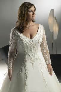 used plus size wedding dresses plus size wedding gowns for brides plussize