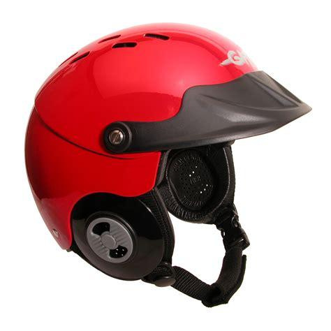 gath gedi helmet murrays sports