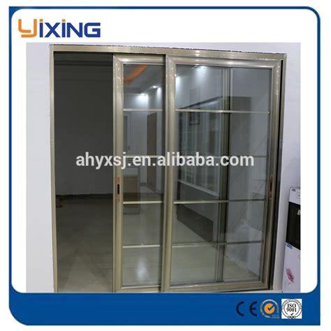 used sliding glass doors jacobhursh