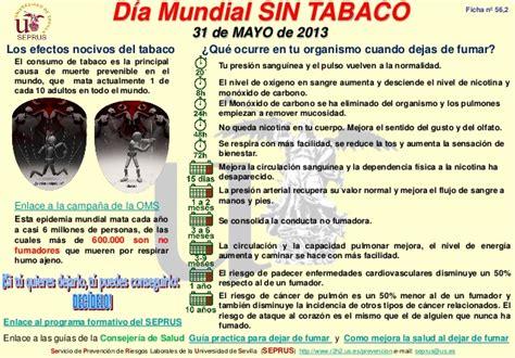 56 2 dia mundial tabaco fc