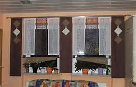 Gardinen Wohnzimmer Katalog