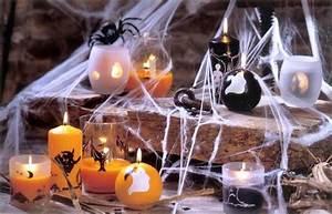 Schöne Halloween Bilder : 30 schaurig sch ne ideen f r halloween ~ Eleganceandgraceweddings.com Haus und Dekorationen