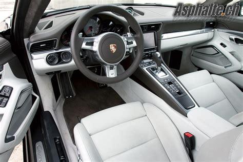 porsche agate grey interior porsche 991 carrera s interior agate grey pebble grey