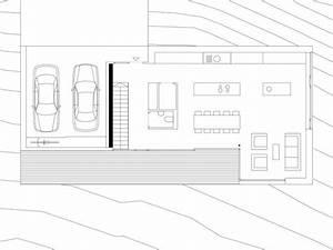 Dachbalkon Nachträglich Einbauen : die besten 25 reihenhaus grundriss ideen auf pinterest ~ Michelbontemps.com Haus und Dekorationen