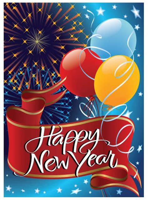 free new ywar greetings best wordings 50 beautiful new year greetings card designs for your inspiration beautiful the o jays and