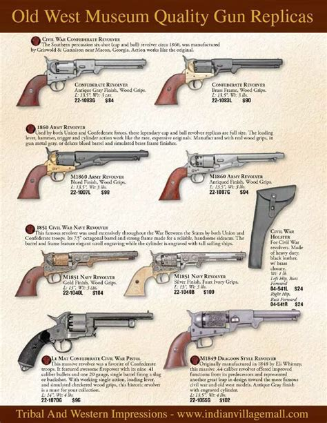 west museum quality rifle collections classic guns museums guns and collection