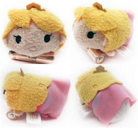 Karpet Karakter Tsum Tsum preview princess tsum tsum my tsum tsum