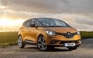 E Auto Renault : renault scenic review is this a better family car than an ~ Jslefanu.com Haus und Dekorationen