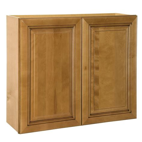 home depot 20 off cabinets home decorators collection 24x30x12 in lewiston assembled
