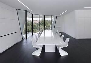 J Mayer H : dupli casa by j mayer h architects 15 myhouseidea ~ Markanthonyermac.com Haus und Dekorationen