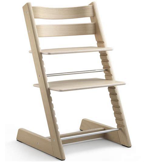 chaise stokke steps stokke tripp trapp bundle elatar stokke steps bundle