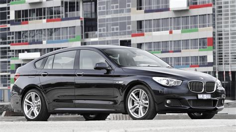 si鑒e auto toys r us bmw 3 series touring m performance accessories 2012 wallpapers 2017 2018 best cars reviews