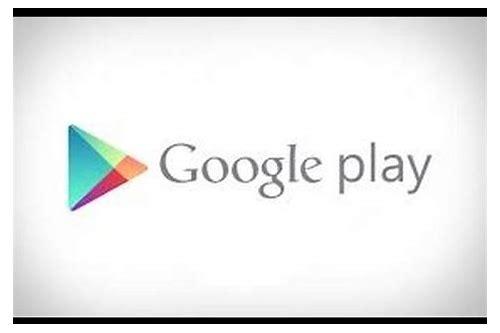 google play baixar para tablet coby kyros