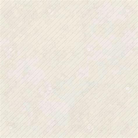 30+ White Textures Textures Design Trends