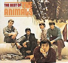animals  album wikipedia