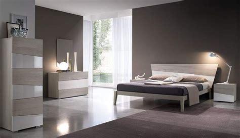 ladario da letto moderna 10 best images about camere da letto on web e
