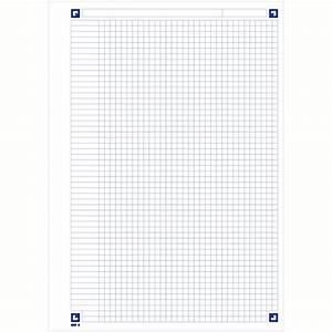cahier a sections oxford etudiant a4 200 pages With cahier petit carreaux
