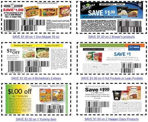 code promo cuisine store lacriatavo wiki printable food coupons