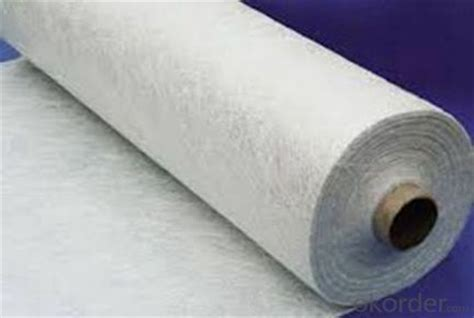 buy  woven filter fabric   construction cnbm