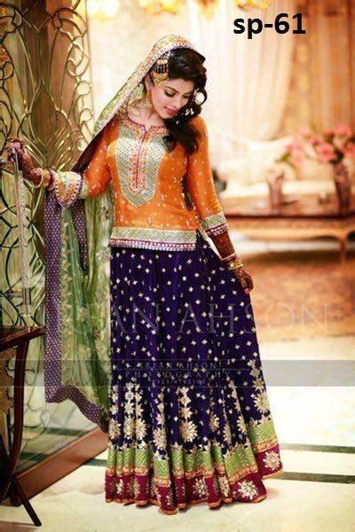 pakistani bridal dress  pakistani dresses marketplace