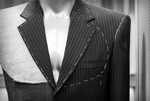 Bespoke Tailor Services: What Makes It Special? - Puddles ...