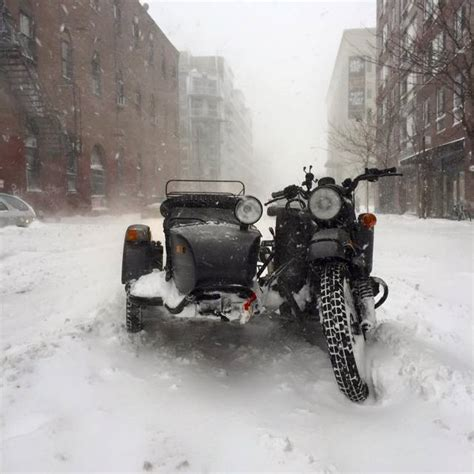 favorite moments  blizzard jonas untapped cities