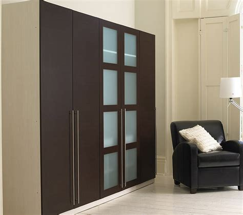 mobile home bedroom doors impressive mobile home bedroom door mobile home bedroom