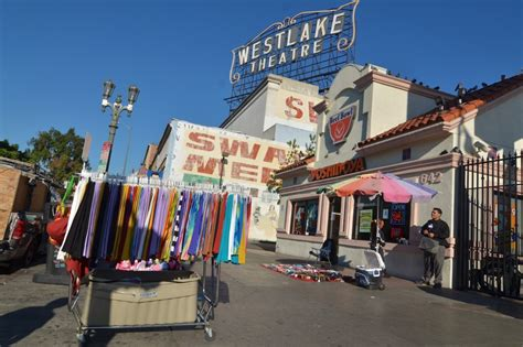 los angeles street vendor legalization proposal