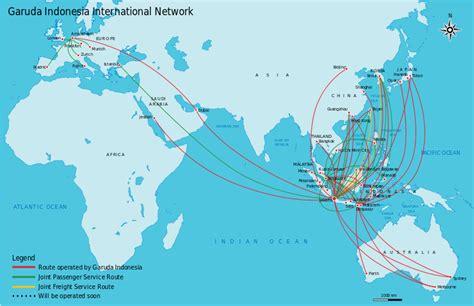 filegaruda indonesia international routesvg