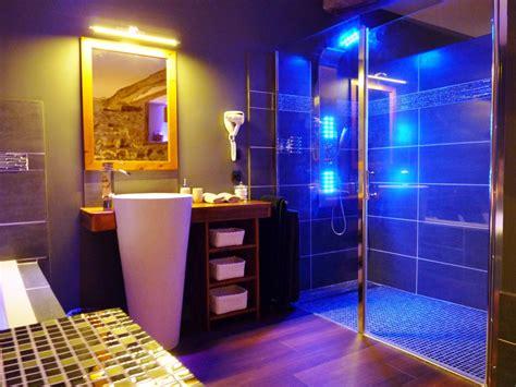 chambre privatif lyon chambre avec privatif lyon palzon com