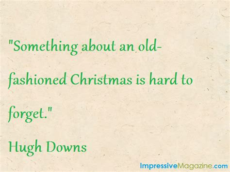 Quotes Sad Christmas