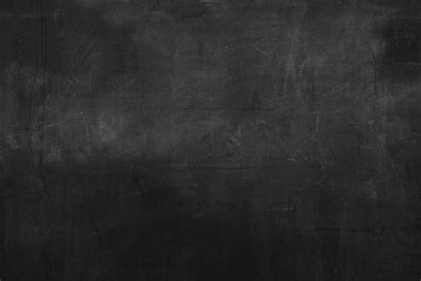 Chalkboard Background Photoshop Chalkboard Background Kriya Chalkboard Background