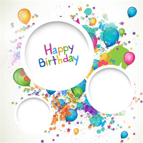 happy birthday wishes greeting cards free birthday free happy birthday ecards for happy birthday