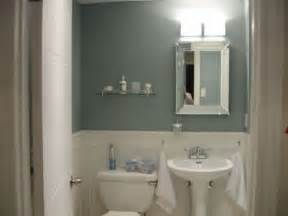 gallery for gt master bathroom paint color ideas
