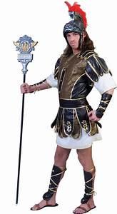 Karneval Kostuem Maenner : gladiator kost m k mpfer berufsk mpfe gladiatoren herren m nner kost m fasching ebay ~ Frokenaadalensverden.com Haus und Dekorationen