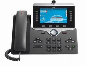 Bestseller  Cisco Ip Phone 7942 Manual