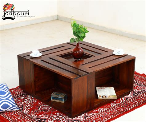 Explore latest solid wood computer tables with storage or without storage online & get best one with free shipping in bangalore, mumbai , chennai , new delhi, hyderabad across india. Coffee table|Sheesham Wood table|Sheesham Wood Furniture ...