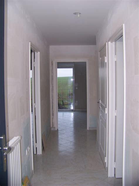 cadre deco cuisine et maintenant le couloir et les toilettes