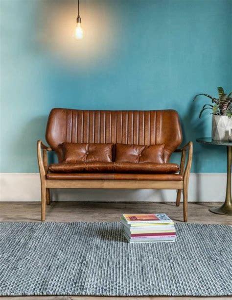 quel cuir pour un canapé quel canape pour petit salon ciabiz com