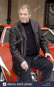 David Soul Starsky and Hutch Stock Photo, Royalty Free ...