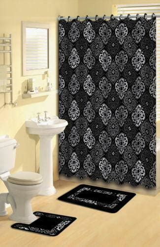 bathroom rugs ebay