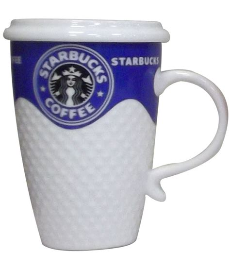 Get info of suppliers, manufacturers, exporters, traders of coffee cups for buying in india. Dario Melamine Coffee Cup 1 Pcs: Buy Online at Best Price in India - Snapdeal