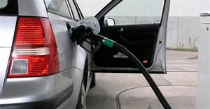 Verbrauch Auto Berechnen : wie sie ihren benzinverbrauch berechnen k nnen auto ~ Themetempest.com Abrechnung