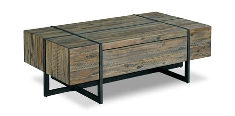 furniture stores coffee tables modern timber coffee table hom furniture furniture stores