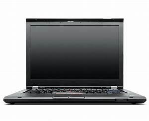 Lenovo T420 User Guide Pdf  U0026gt  Multiplyillustration Com