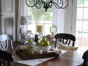 dining room centerpieces for dining room tables everyday