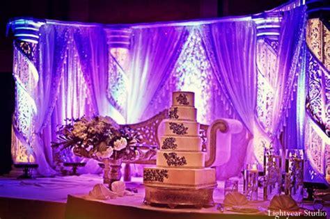 vibrant indian wedding  lightyear studio cinnaminson