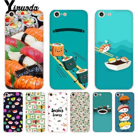 Fast food vs healthy food ❤ cartoons for kids. Yinuoda Japanese sushi delicious food cartoon Transparent ...