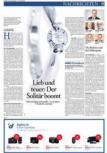 Schweiz Am Sonntag : schweiz am sonntag lieb und teuer der solit r boomt your perfect day ihr hochzeitsplaner ~ Orissabook.com Haus und Dekorationen