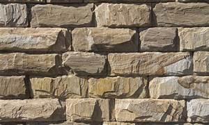 Construire Un Mur En Pierre : m thodes faciles ma triser pour construire un mur de ~ Melissatoandfro.com Idées de Décoration